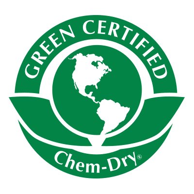 Chem Dry Carpet Cleaning Melbourne Green Certified