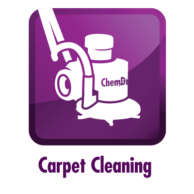 ChemDryCarpetCleaningMelbourneCarpetCleaning