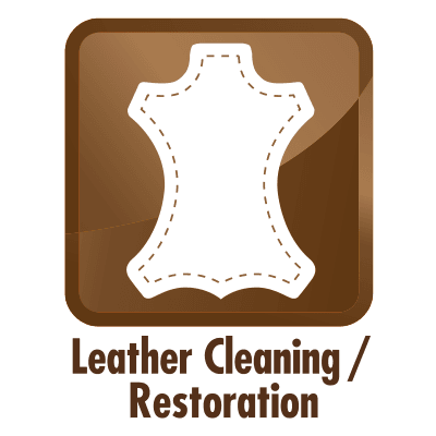 ChemDryCarpetCleaningMelbourneLeatherCleaning