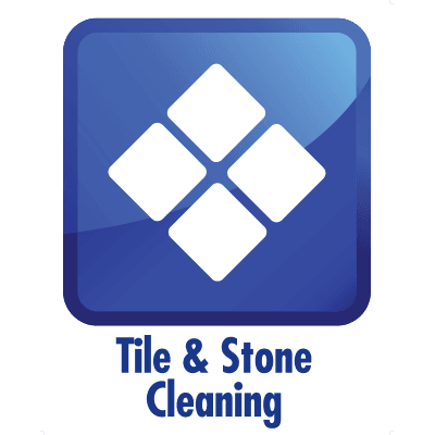 ChemDryCarpetCleaningMelbourneTileCleaning