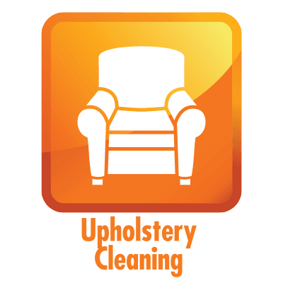 ChemDryCarpetCleaningMelbourneUpholsteryCleaning